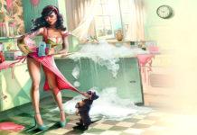 7 ошибок которые мы совершаем на кухне