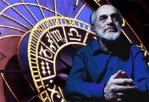 Эксклюзив! Гороскоп на 2017 год от знаменитого европейского астролога Бернарда Матье!