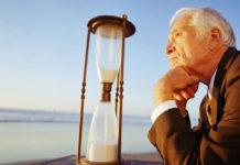 правила для крепкого здоровья и долголетия