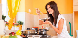 Когда я узнала эти 28 кулинарных тайн, я полюбила свою кухню