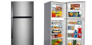 10 рекомендаций по эксплуатации холодильника.