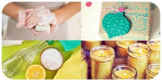 15 вещей, которые можно сделать вместо того, чтобы купить