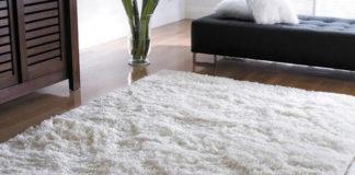 идеальная чистота дома