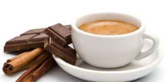 полезность какао