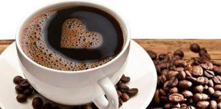 кофе лечит от болезней