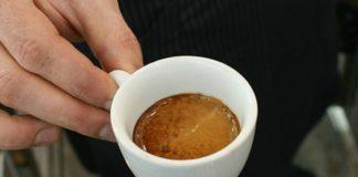 польза утреннего кофе