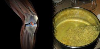 Как лечить коленный сустав