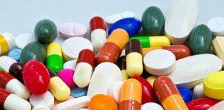 таблетки вредят здоровью почек