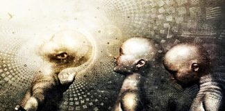 10 знаков Вселенной