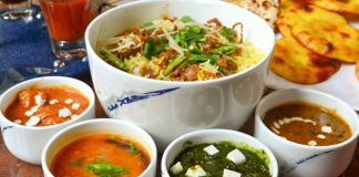 10 супов мира