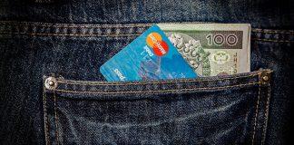 привлекаем деньги в карманы