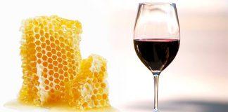 максимальная польза от меда