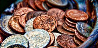 собирать монеты