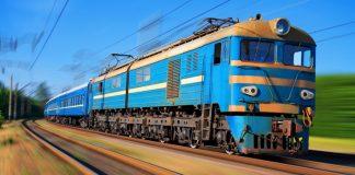 Топ-8 услуг в поезде, о которых не знает 90% пассажиров