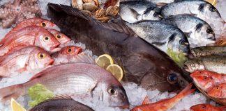 рыба, которую стоит исключить из рациона