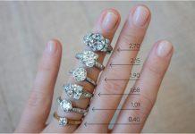 15 вещей при выборе кольца