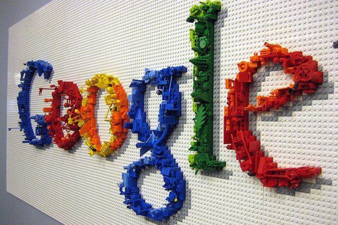 способы искать информацию в google