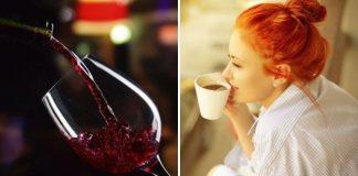 10 странных способов сохранить здоровье