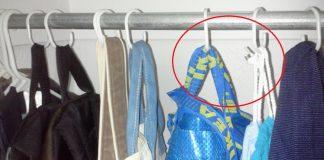 15 хитростей для быстрой уборки