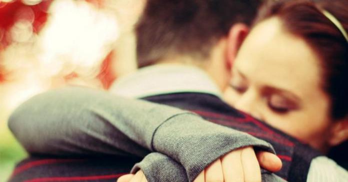 15 советов для крепкого брака
