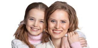 8 токсичных типов взаимоотношений между матерью и дочерью